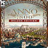 Anno 1800 Deluxe Edtion