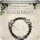 The Elder Scrolls Online - Summerset - Digital Collector's Edition Upgrade