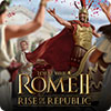 Total War: Rome II – Rise of the Republic