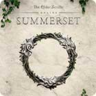 The Elder Scrolls Online - Summerset - Digital Collector's Edition
