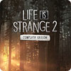 Life is Strange 2 Complete Season